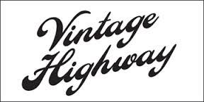 Vintage Highway