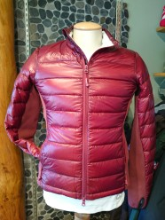 Canada Goose Ladies' Hybridge Lite Jacket