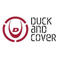 Brand-Logo-Duck-&-Cover