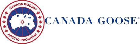 CG_ArcticDisc_CMYK_Logo