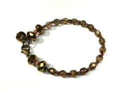Bracelet Beads by Gosh