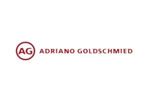 LogoBrands_AdrianoG