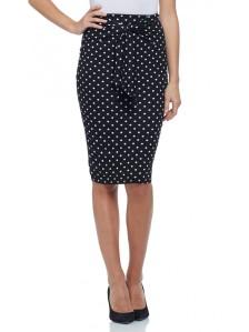 bailey skirt