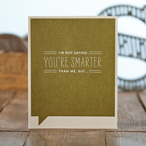ff_card_youre-smarter_5783_1_360