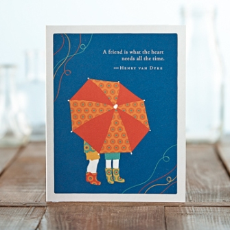 PG_Card_Kids-Under-Umbrella_5748_1_360